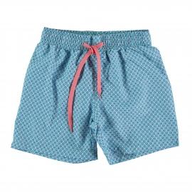 WLML beachwear cuadros