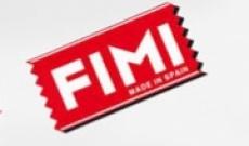 Pamipeke prepara su 5ª participación en FIMI